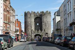 Drogheda Stadttor