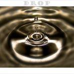 Drop = aus Wiki