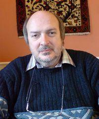 Dr.Szirmai János