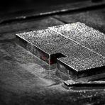 Drucktechnik nach Gutenberg2