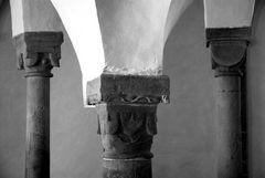Drüggelter Kapelle 2