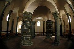 Drüggelter Kapelle..