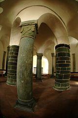 Drüggelter Kapelle.