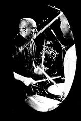 * drum duet * #2