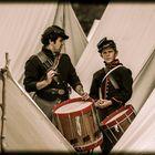 Drummer Boy 1
