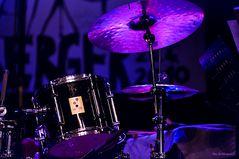Drums von C.Lillinger