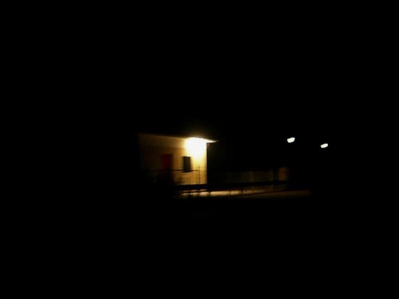 Drunkship of lanterns