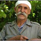 Druze from Lebanon