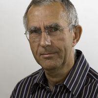 Dr.Willi Hoesch