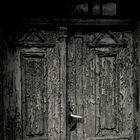 drzwiec
