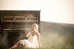 Ds Klavier 2