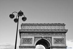 _DSC0028_Parismonamour_Arc de Triomphe