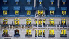 _DSC0045_Parismonamour_Einblicke