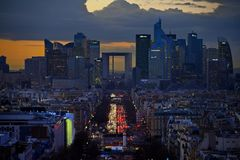 _DSC0054_Parismonamour_Arc de Triomphe