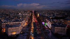 _DSC0068_Parismonamour_Arc de Triomphe