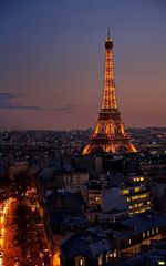 _DSC0086_Parismonamour_Arc de Triomphe