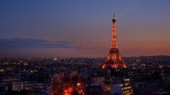 _DSC0088_Parismonamour_Arc de Triomphe