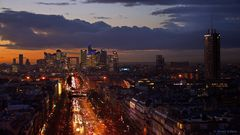 _DSC0090_Parismonamour_Arc de Triomphe