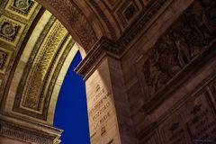 _DSC0098_Parismonamour_Arc de Triomphe