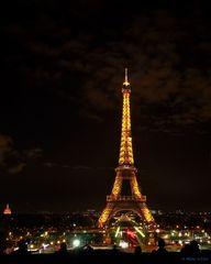 _DSC0112_Parismonamour_Eifelturm