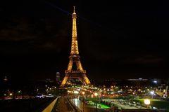 _DSC0136_Parismonamour_Eifelturm