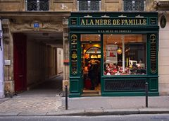 _DSC0143_Parismonamour_Saint Germain des Pres
