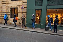 _DSC0190_Parismonamour_Im Gleichschritt