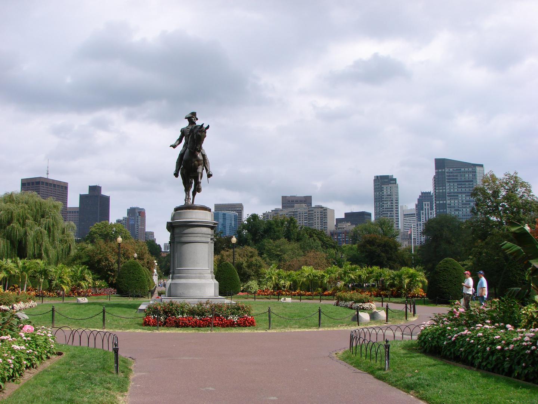 DSC02811 Boston