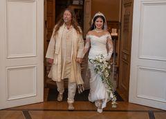 Hochzeit  Aachen