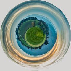 _DSC4609-HDR Panorama-Lr_little_planet-Lr-Lr