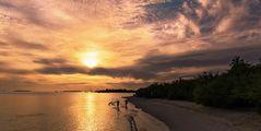 _DSC5668  sunset 1_DxO  pano