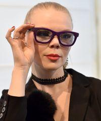 _DSC6314 mit Brille