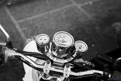 _DSC9500_Parismonamour_Details