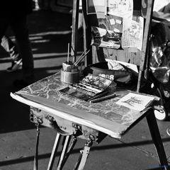 _DSC9518_Parismonamour_Details