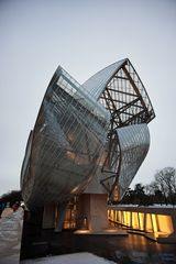 _DSC9527_Parismonamour_Louis Vuitton Fondation_