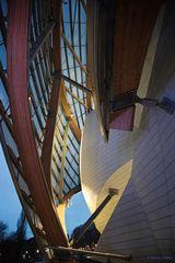 _DSC9539_Parismonamour_Louis Vuitton Fondation_