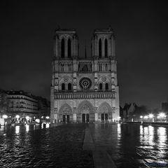 _DSC9544_Parismonamour_Notré Dame de Paris