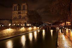 _DSC9556_Parismonamour_Notré Dame de Paris