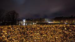 _DSC9560_Parismonamour_Pont Neuf