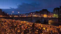 _DSC9570_Parismonamour_Pont Neuf