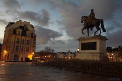 _DSC9573_Parismonamour_Pont Neuf