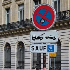 _DSC9582_Parismonamour.Alte Oper