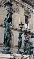_DSC9583_Parismonamour_Alte Oper