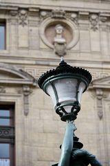 _DSC9586_Parismonamour_Alte Oper