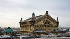 _DSC9595_Parismonamour_Alte Oper