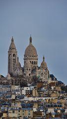 _DSC9603_Parismonamour_Sacré Coeur