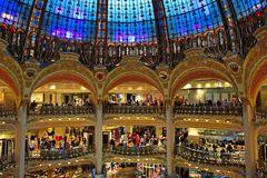 _DSC9622_Parismonamour_Galeries Lafayette