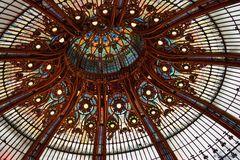 _DSC9627_Parismonamour_Galeries Lafayette