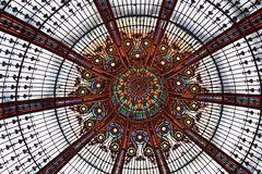 _DSC9634_Parismonamour_Galeries Lafayette
