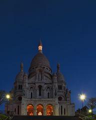 _DSC9761_Parismonamour_Sacré Coeur